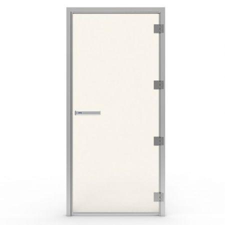Двери для хамама